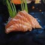 ภาพถ่ายของ tadaima japanese restaurant MBK