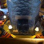 Photo de Timberline Lodge