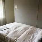 Photo of Sotetsu Fresa Inn Hamamatsucho Daimon