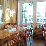 Cafe Schaferei Rolfs