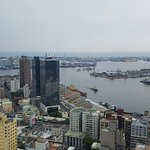 Photo de Grand Hi-Lai Hotel