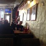 Photo de Drink Bar & Grill
