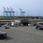 Foto di P&O Ferries - Day Trips