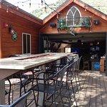 Photo de Rooftop Tavern