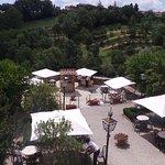Photo of Giardini del Vicario