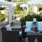 Foto di Sangiorgio Resort
