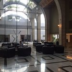 Foto di Continental Hotel Budapest