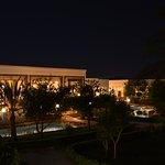 Foto di Jaz Crystal Resort