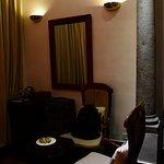 Malabar House Foto