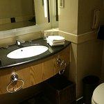 Photo of New World Shanghai Hotel