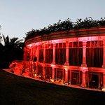 Le Palais Rhoul & Spa Foto