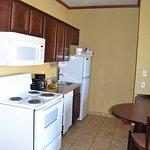Hawthorn Suites by Wyndham Corpus Christi Padre IS Foto