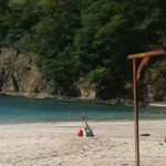 Photo of Four Seasons Resort Costa Rica at Peninsula Papagayo