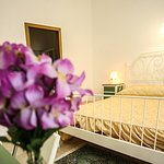 Photo of Josephine Rooms