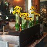 Foto de The Ritz-Carlton Georgetown, Washington, D.C.