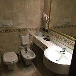 BEST WESTERN Hotel Mirage Foto