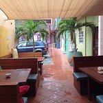 Photo of The Ritz Village Hostel