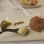 Photo of Restaurante Antonio