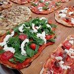 Ảnh về Scialla the Original Streetfood