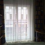 Starlight Suiten Hotel Salzgries Foto