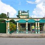 Photo of Alojamiento Maite B&B Particular House
