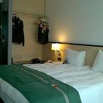 Photo de Park Inn by Radisson Leuven