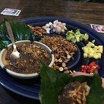 Tonsai Restaurant Foto