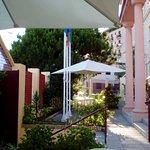 Photo of Huelva Inturjoven Youth Hostel