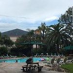 Foto di Casa Del Mar Beachfront Suites