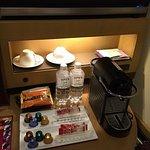 ホテル龍名館東京 Picture