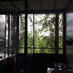 Riesiges Badezimmer mit Naturfeeling!!!!