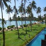 Phuket Panwa Beachfront Resort Foto