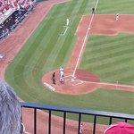 Photo de Busch Stadium