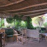 Photo de Malambe Camp