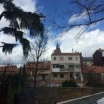 Foto de Hotel Spa Ciudad de Astorga