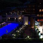 Alpinresort Sport & Spa Foto