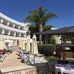 Photo de Dolce Sitges Resort