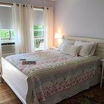 Acacia House Inn Foto