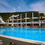 Photo de Latanya Park Resort