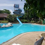 Photo of Phuket Siray Hut