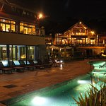 Photo of Choupana Hills Resort & Spa