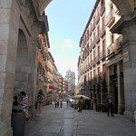 Foto de Plaza Mayor