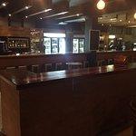 ภาพถ่ายของ Bennigan's Restaurant