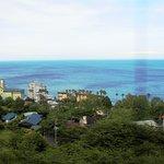 Itoen Hotel Atagawa Foto