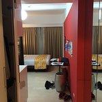 Remington Hotel Foto