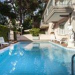Pool_Villa_Lidia_Riccione