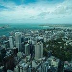 Foto de Sky Tower (Torre del cielo)