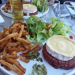 Photo of L'Eliandre Burger Bar