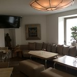 Photo of Boutiquehotel Berial