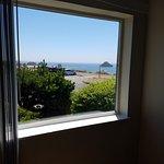 Bandon Beach Motel Foto
